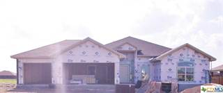 Single Family for sale in 5003 Pinar Trail, Killeen, TX, 76549