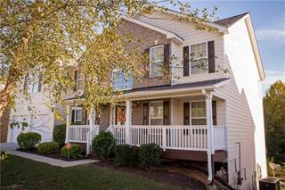 Single Family for sale in 1686 Wilson Manor Circle, Lawrenceville, GA, 30045