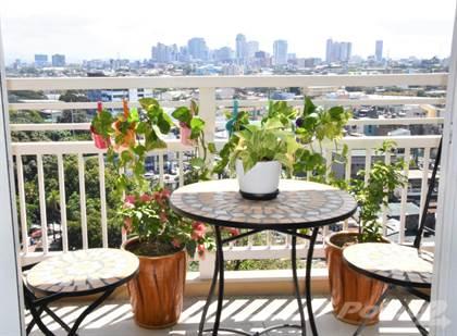 Condominium for rent in 2 BR Furnished Condo in Viera Residences, QC, Quezon City, Metro Manila