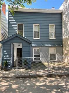Residential Property for sale in 36-04 36th Avenue, Queens, NY, 11106