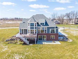 Single Family for sale in 4184 Whitney Ave, Greater Fenton, MI, 48430