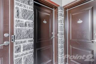 Residential Property for sale in 10 Westmeath Lane, Markham, Ontario