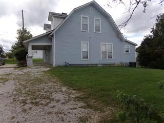 Single Family for sale in 268 Hunter Ridge Drive, Lawrenceburg, KY, 40342