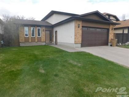 Residential Property for sale in 5910 Steele CRESCENT, Regina, Saskatchewan, S4X 4A9