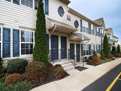 Apartment for rent in 2035 Patriot St, Greater Seven Valleys, PA, 17408