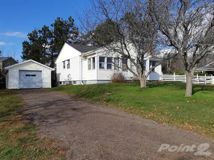 Residential Property for sale in 298 Main Street, Cornwall, Prince Edward Island, C0A1H5