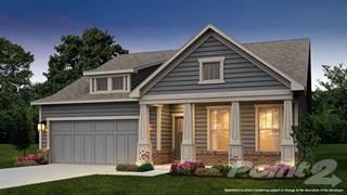 Single Family for sale in 3920 Grandview Vista Street, Cumming, GA, 30028