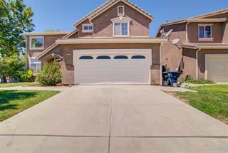 Single Family for sale in 3991 Maison CT, Tracy, CA, 95377