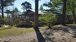 Single Family for sale in HC 33 Box 27-C, Compton, AR, 72624
