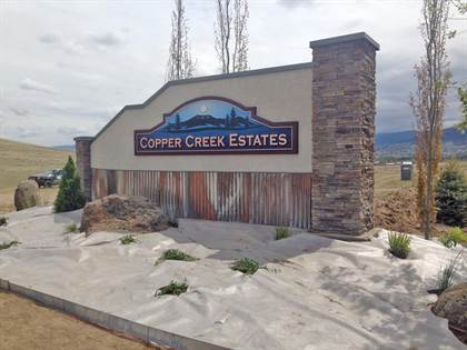 Lots And Land for sale in 4755 Old Iron Drive, Helena, MT, 59602