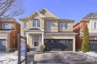 Residential Property for sale in 30 Barden Cres, Ajax, Ontario