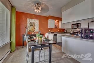 1 Bedroom Apartments For Rent In Ogden 3 1 Bedroom Apartment Rentals Point2 Homes