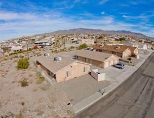 Multi-family Home for sale in 3045 Palisades Dr 10110, Lake Havasu City, AZ, 86404