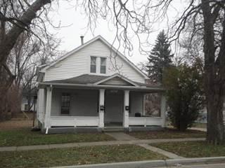 Multi-family Home for sale in 1017 PINE Street, Port Huron, MI, 48060