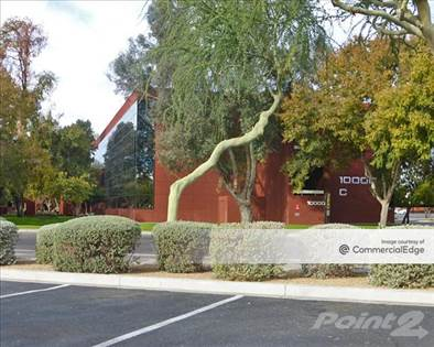 Office Space for rent in 10000 North 31st Avenue, Phoenix, AZ, 85051