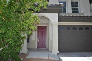 Single Family for sale in 6983 S Sweetbush Avenue, Tucson, AZ, 85756