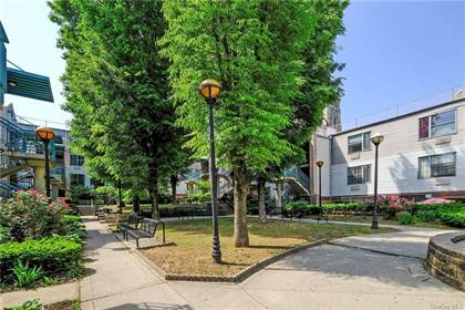 Residential Property for sale in 813D St Anns Avenue D, Bronx, NY, 10456