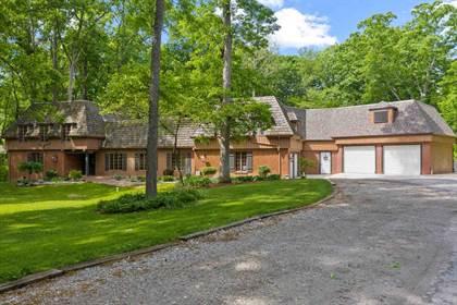 Residential for sale in 1518 Wood Moor Drive, Fort Wayne, IN, 46804