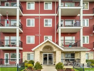 Condo for sale in 150 Pawlychenko LANE 225, Saskatoon, Saskatchewan, S7V 0B4