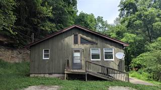 Single Family for sale in 175  Blue Jay Drive, Jackson, KY, 41339