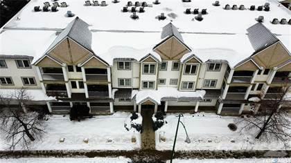 Condominium for sale in 318 108th STREET 208, Saskatoon, Saskatchewan, S7N 1P8