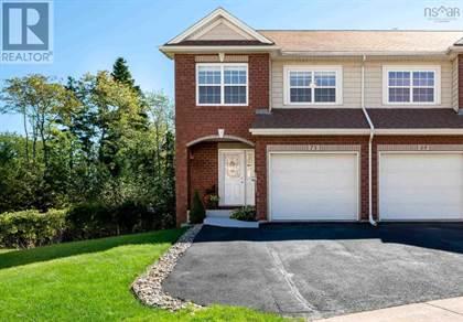 Single Family for sale in 71 Surrey Way, Portland Hills, Nova Scotia