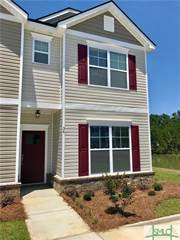 Single Family for sale in 34 Winter Lake Circle, Savannah, GA, 31407