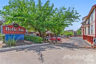 Apartment for rent in Belle Isle Terrace - 1 Bed, Oklahoma City, OK, 73118