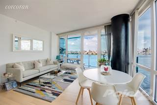 Condo for sale in 22 North 6th Street 14D, Brooklyn, NY, 11211