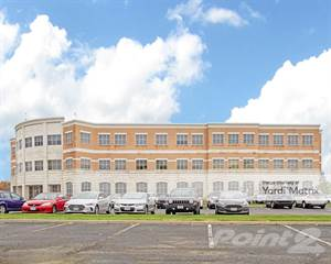 Office Space for rent in Paramount Building - Partial 2nd Floor, Granville, OH, 43023