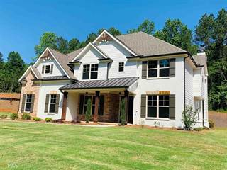 Photo of 823 Walnut River Trl, Hoschton, GA