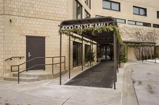 Condo for sale in 1200 Nicollet Mall 313, Minneapolis, MN, 55403