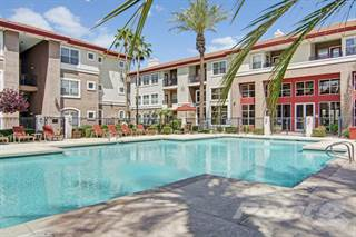 Apartment for rent in Mozaic at Steele Park, Phoenix, AZ, 85012