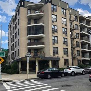 Other Real Estate for sale in 1874 Pelham Parkway South 2S, Bronx, NY, 10461