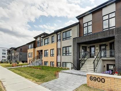 Single Family for sale in 6900 Rue de Chambéry  5, Brossard, Quebec, J4Z0N7