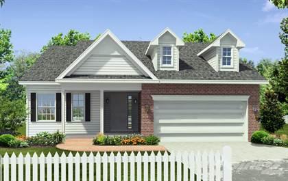 Multifamily for sale in 2 Tamarack Street, Greater Ballston Spa, NY, 12019
