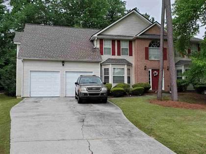 Residential for sale in 852 Cascade Crossing SW, Atlanta, GA, 30331