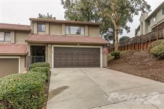 Townhouse for sale in 3601 Tabora Dr. , Antioch, CA, 94509