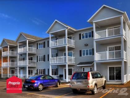 Condominium for sale in 554 Rue des Pivoines, Cowansville, Quebec, J2K0G8