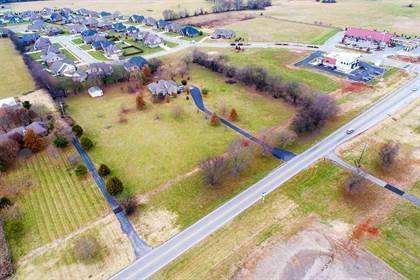 Residential Property for sale in 8505 Nashville Road, Bowling Green, KY, 42101