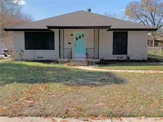 Single Family for sale in 3025 Tennessee Avenue, Dallas, TX, 75224