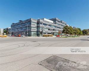 Office Space for rent in The Bluffs - East Bldg - Partial 3 Floor, Los Angeles, CA, 90094