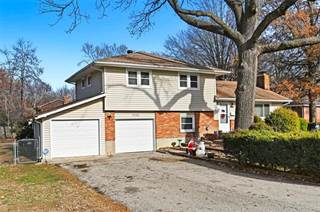 Single Family for sale in 7908 Grandview Street, Overland Park, KS, 66204