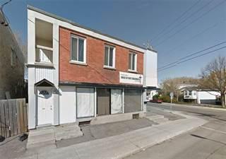 Office Space for rent in 230 HANNAH STREET, Ottawa, Ontario, K1L7N2