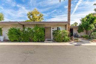 Apartment for sale in 4800 N 68TH Street 206, Scottsdale, AZ, 85251