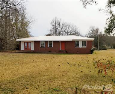 Single Family for sale in 108 E Pecan Dr., Mize, MS, 39116