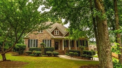 Residential Property for sale in 3031 Catamaran Cove, Villa Rica, GA, 30180
