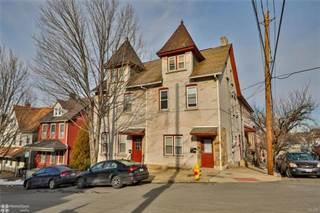 Multi-family Home for sale in 571 Hillside Avenue, Bethlehem, PA, 18015