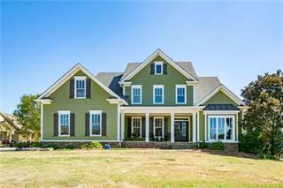Single Family for sale in 2525 Gate Park Drive, Bethlehem, GA, 30620