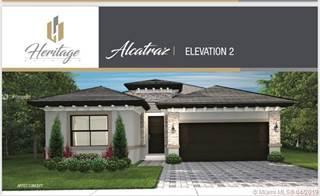 Single Family for sale in 11000 SW 168th St, Miami, FL, 33157